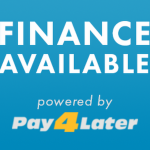 finance-available-badge